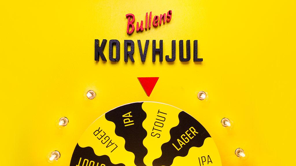 bull_wheel
